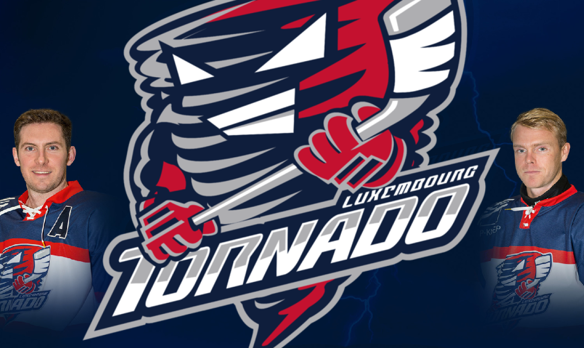 Tornado adds former player to coaching staff