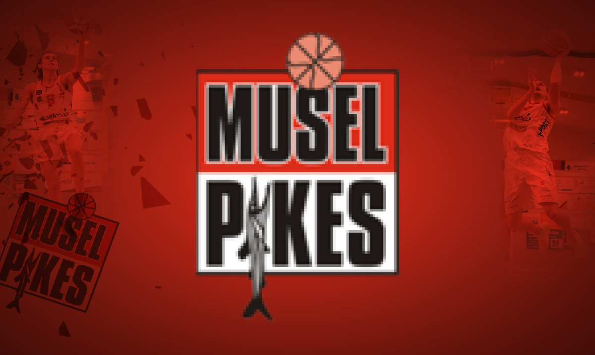 AS Zolwer-Musel Pikes  see informations