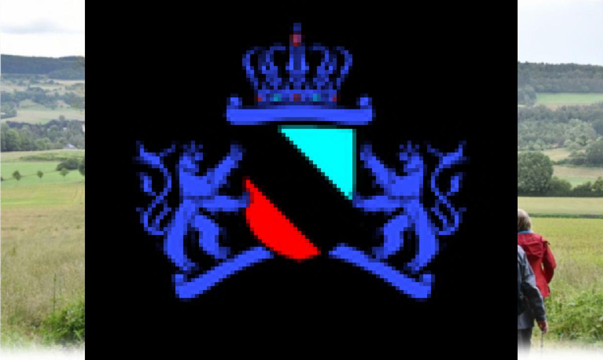 Mitteilung des Luxemburgischen Wandersportverbandes