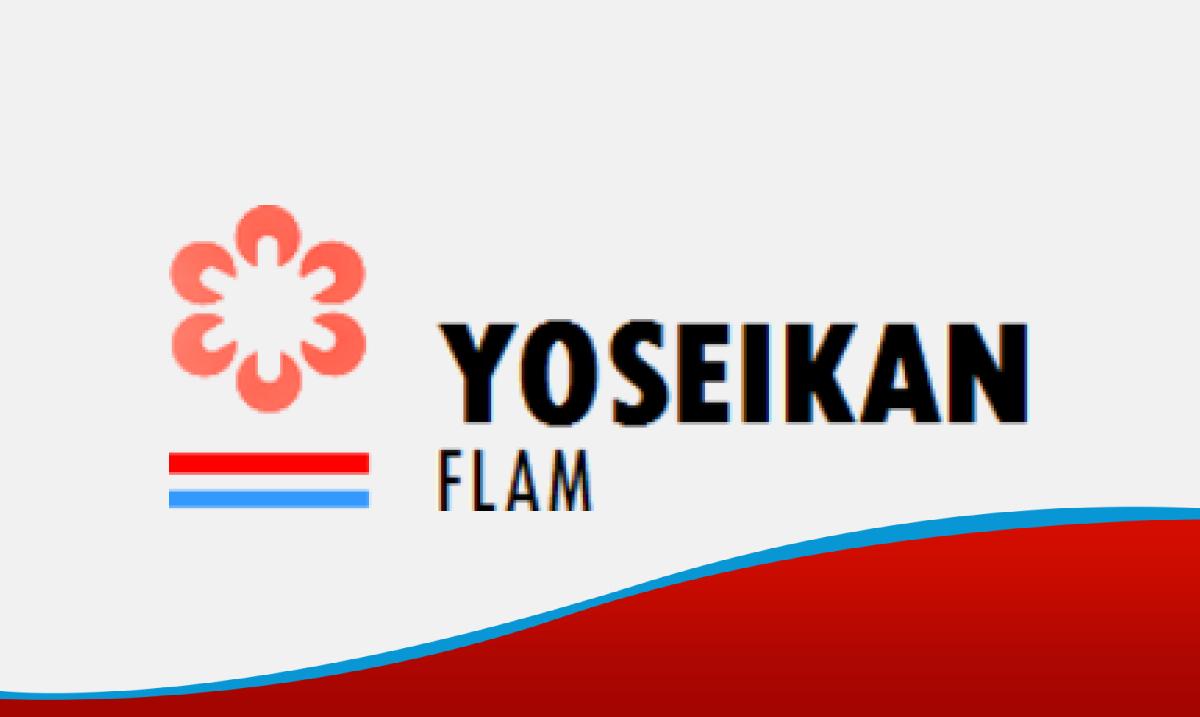 New Website Online!!