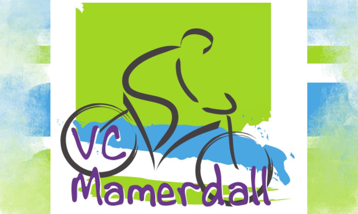 Le cyclo-cross du 2 décembre est de nouveau une manche du Skoda Crosscup