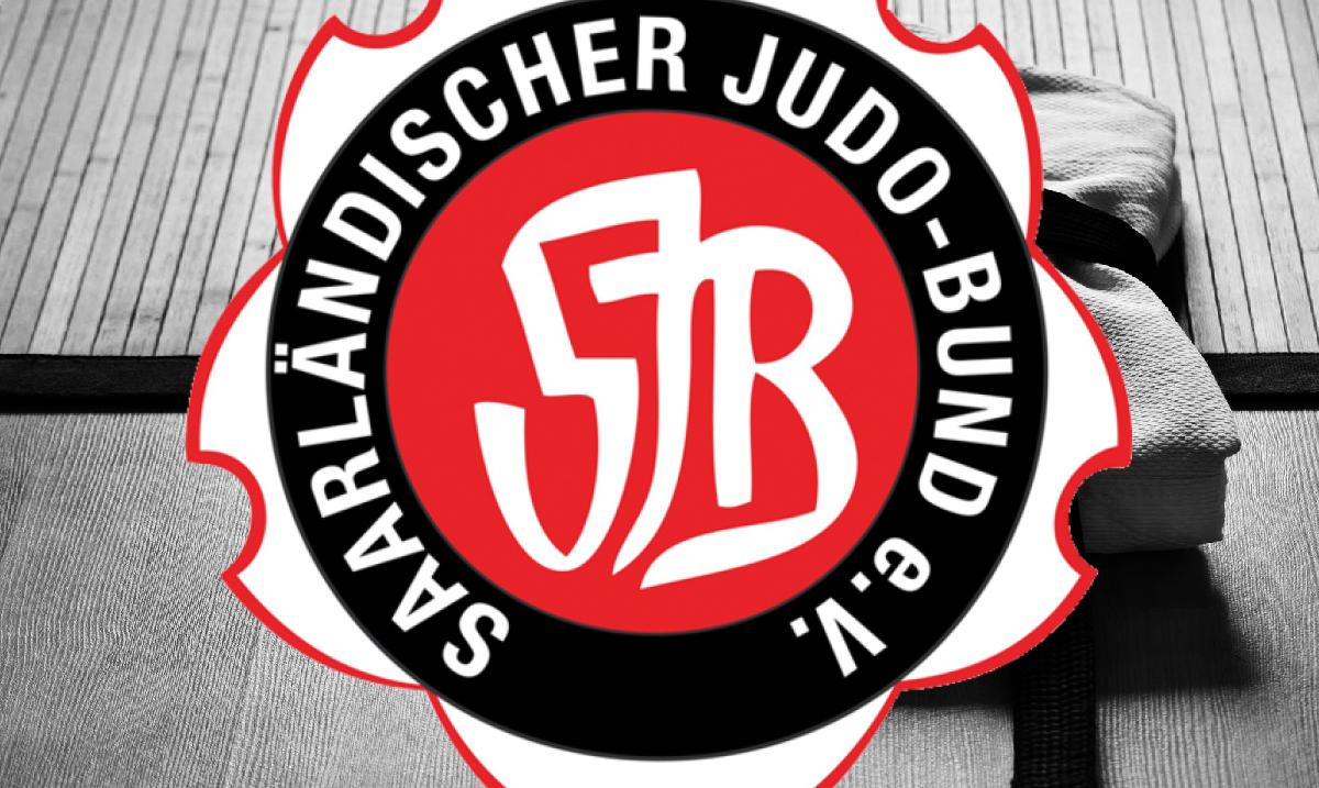Zweites Ranglistenturnier der Männer und Frauen in Speyer