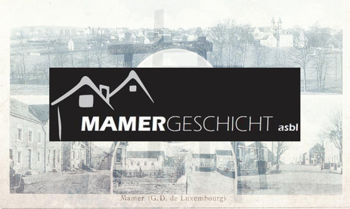 Mamer Geschichtsbuet 2019/03