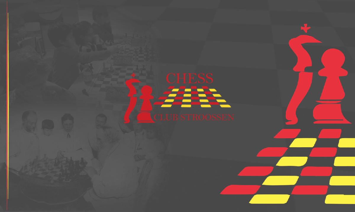 Chess team championship 2019-2020