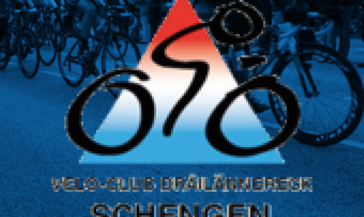 Final Startlist Time Trial Schengen 13/04/2019