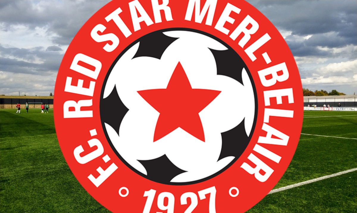 Red Star News mai 2020