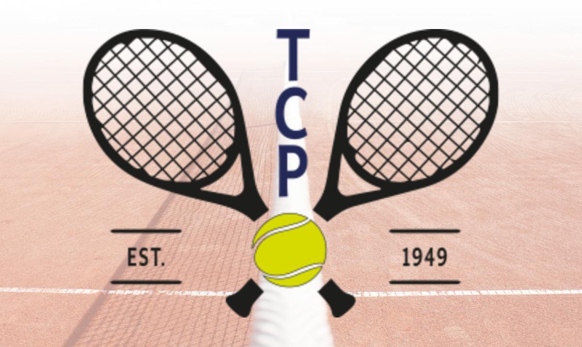 Ouverture des installations extérieures et reprise des cours de Tennis