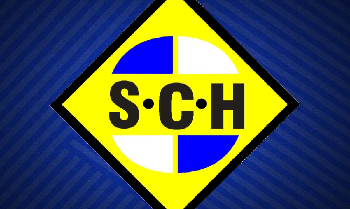 100 Jahre SC Hauenstein (Aufruf für Chronik)