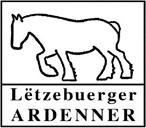 Ardenneer