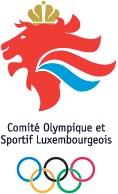 COSL logo
