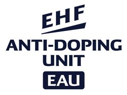 EHF Anti-Doping Unit