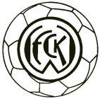 FC Koeppchen Wormeldange A.s.b.l.