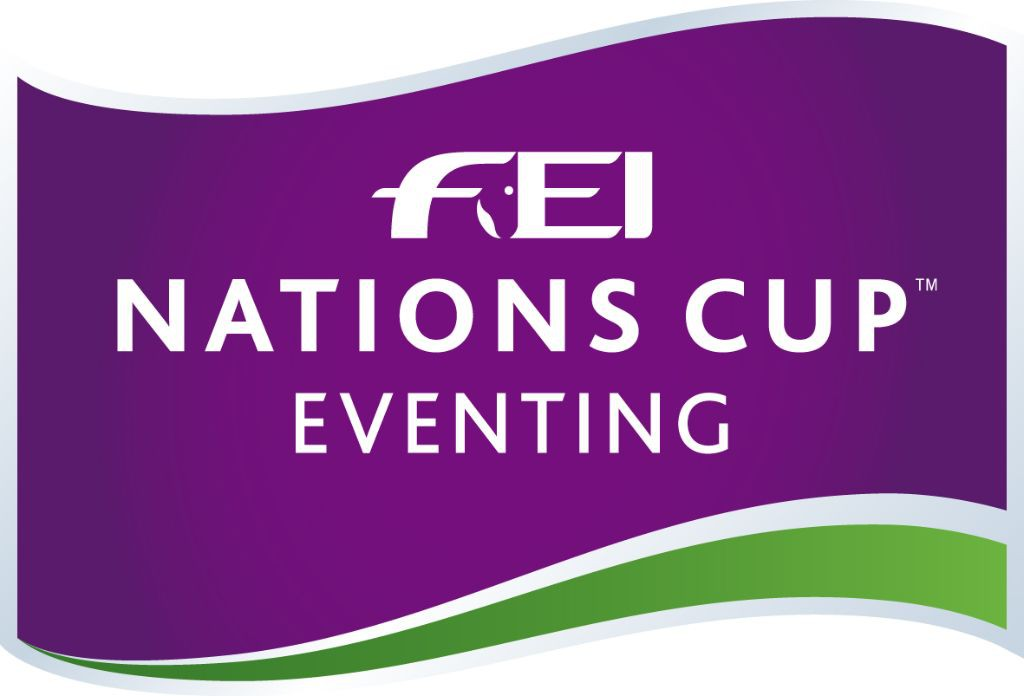 FEI Nations cups