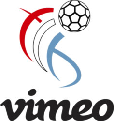 flh vimeo