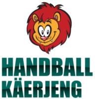 Handball Käerjeng