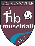 HB Musedall