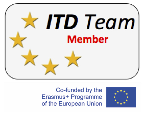 ITD - International Team Development