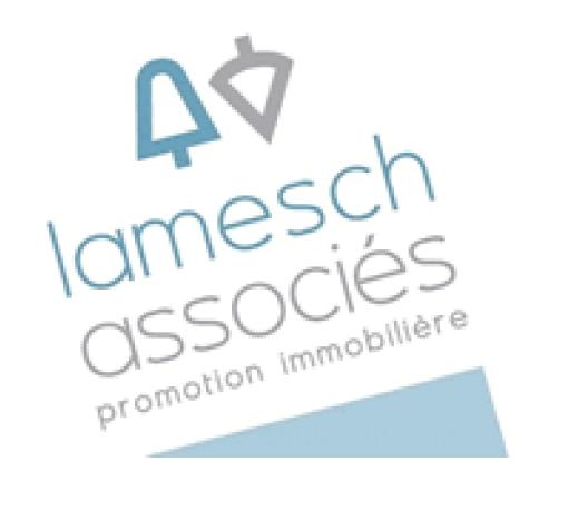 Lamesch Associés