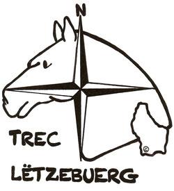 Logo Trec LUX