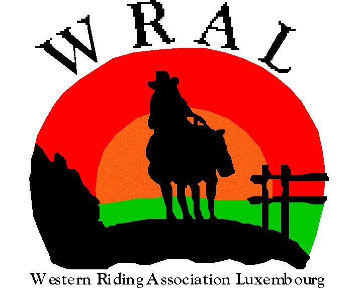 Logo WRAL