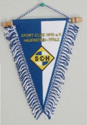 SCH-Wimpel