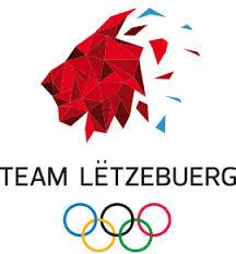 Team Letzebuerg COSL