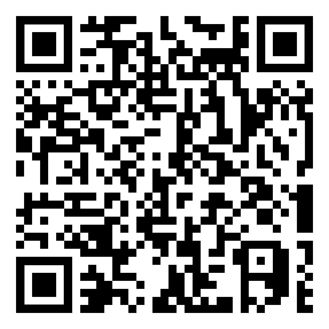 148490c2ea69b549b9d80a112f3cef5e34e50c_.png