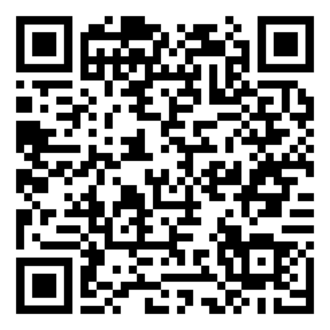 148490ea4fe8d5ad9f706f71bec761c9e94514_.png