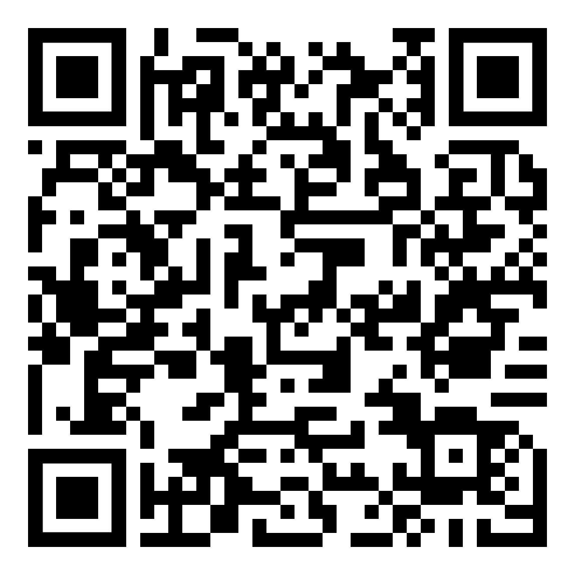 148490f6bb61be986efc7ff6b770e772bb0db7_.png