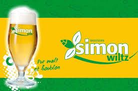 Brasserie Simon Indoor Cup