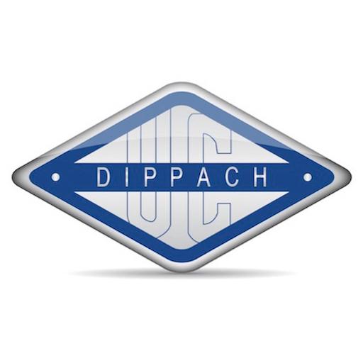 Weekend cycliste UC Dippach