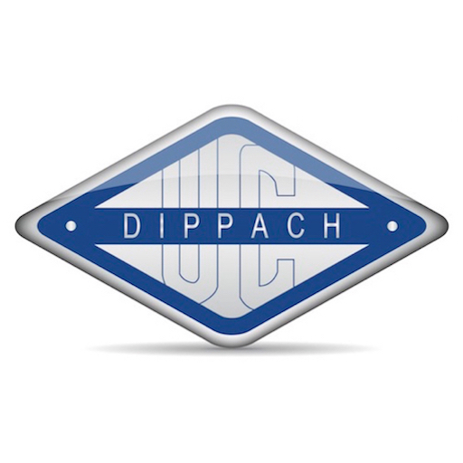 Generalversammlung UC Dippach