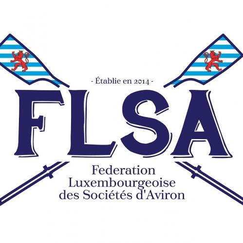 FLSA 2nd Waistrooss Regatta