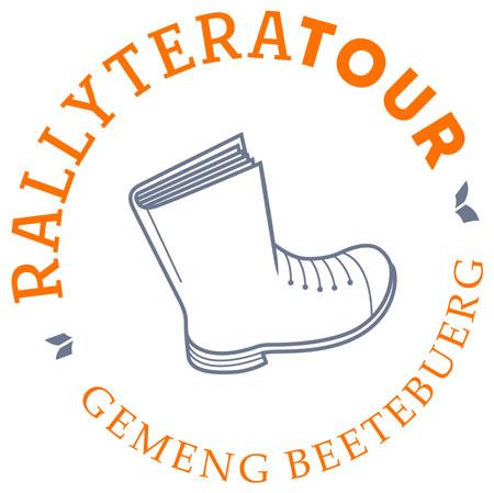 Réunion d'organisation RallyteraTour 2018