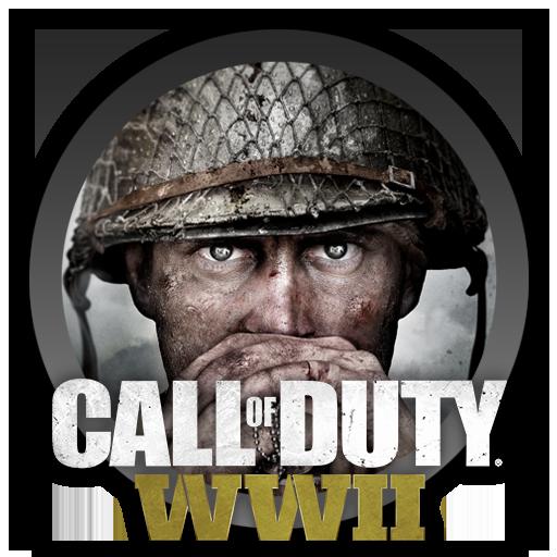 LGX : COD WWII (Quali 1)