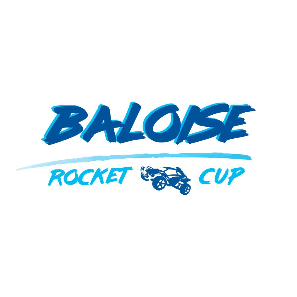 Bâloise Rocket Cup