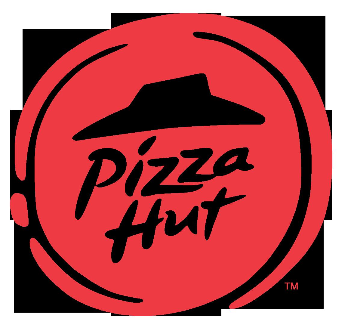 Pizza Hut Royale Cup