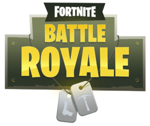 Fortnite Event