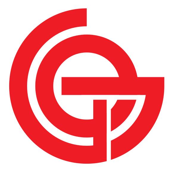 6. GT-Open Indoor World Series