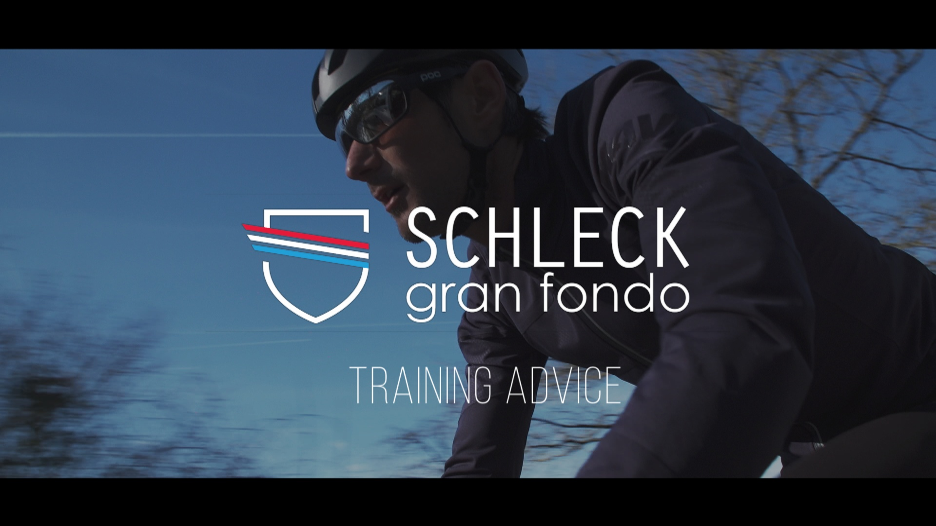Gran Fondo Frank Schleck