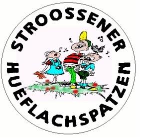 Concert - Fête scolaire à Strassen