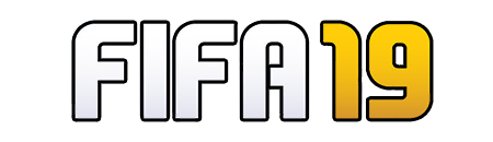FIFA 19 - Qualifier 1 (National Cup)