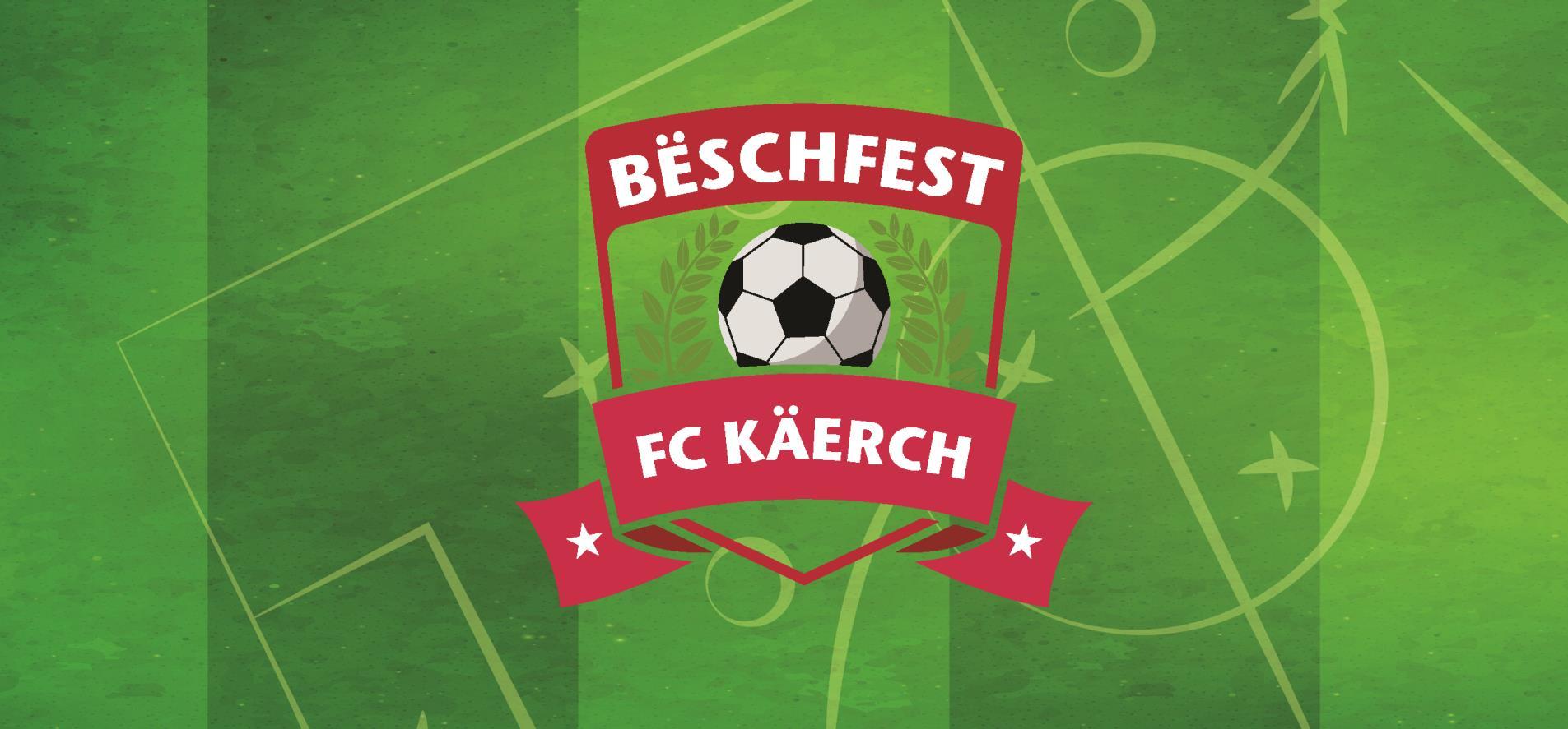 Bëschfest