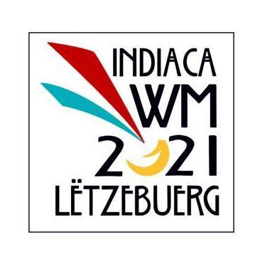 Weltmeeschterschaft 2021