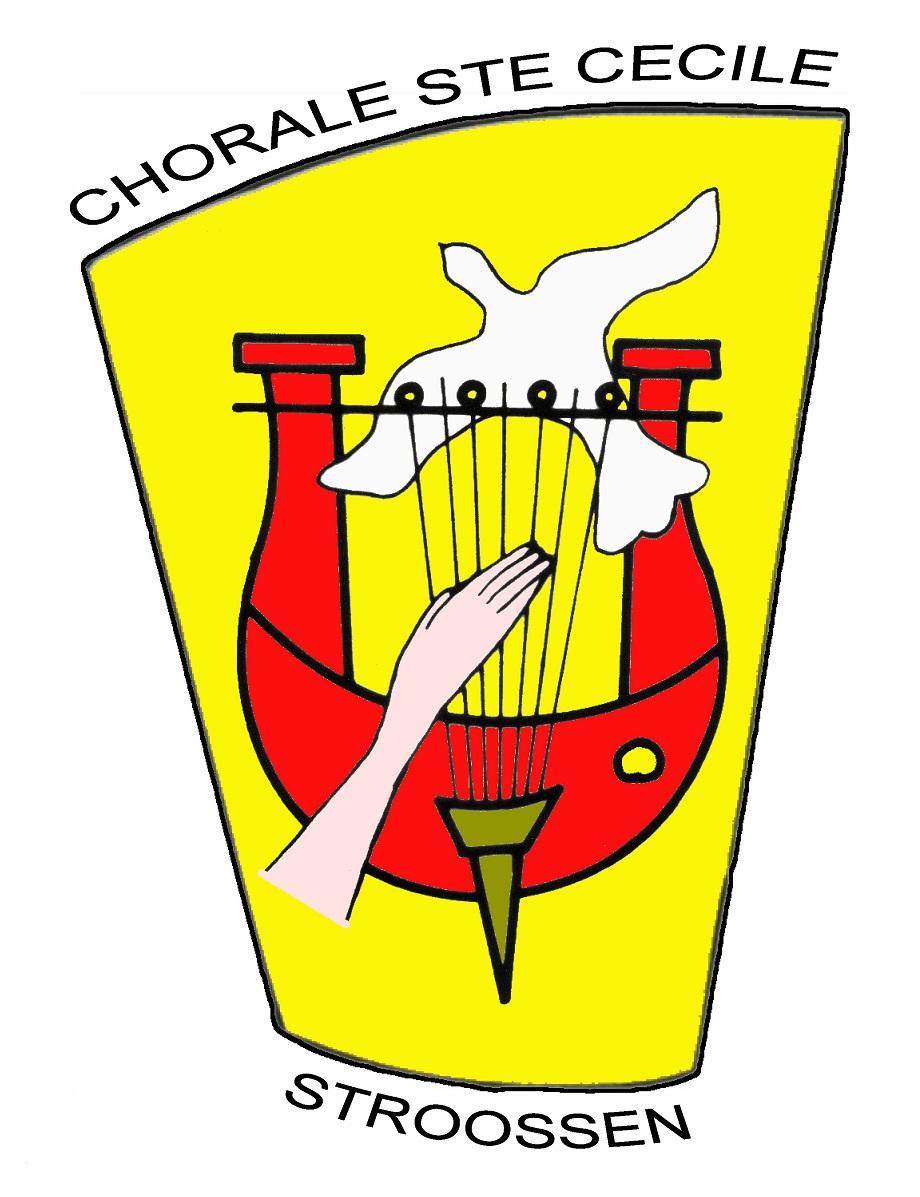 Chrëschtmass