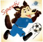 SPORTI  Indoor Cup 2020