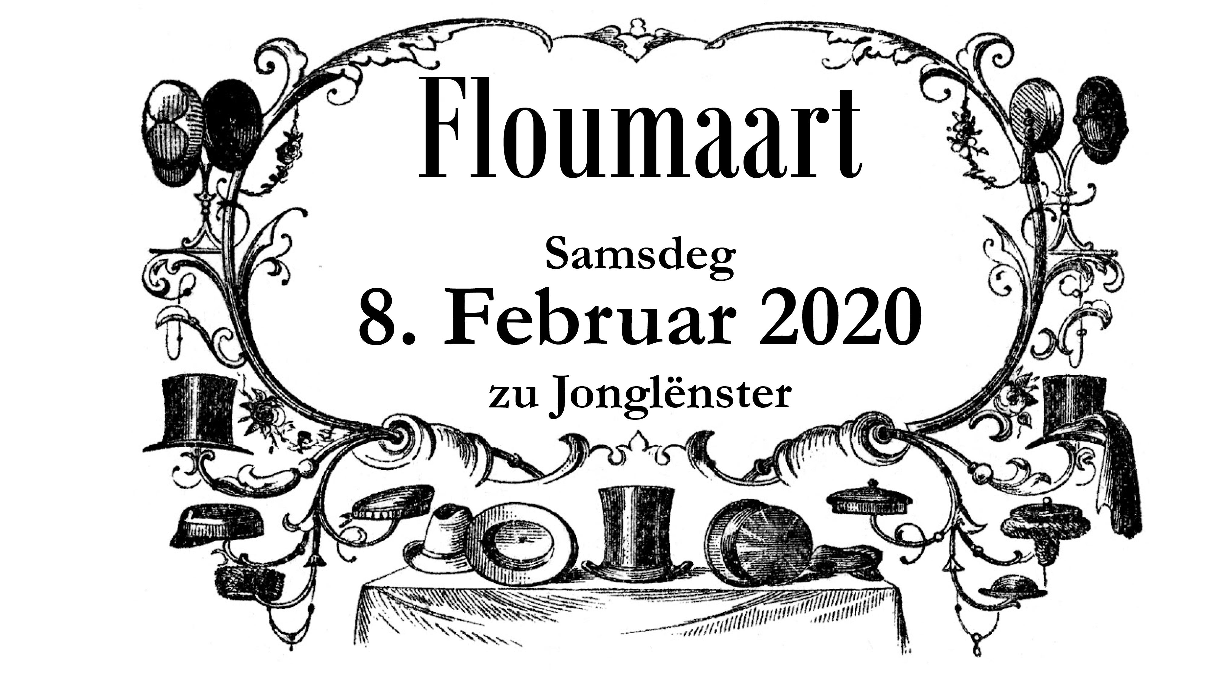 Floumaart