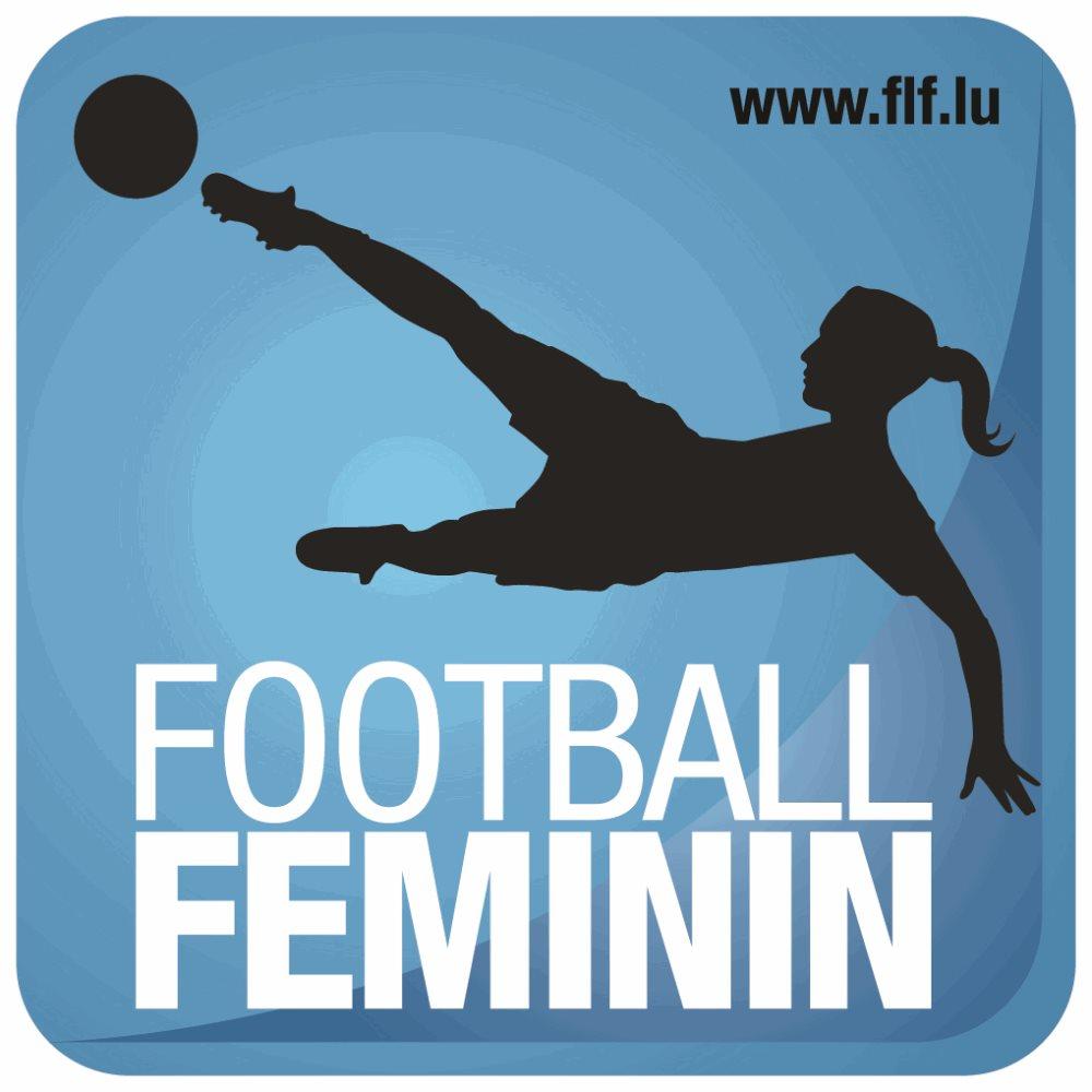 Finale Indoor Cup 2019/2020 -  Jeunes Filles