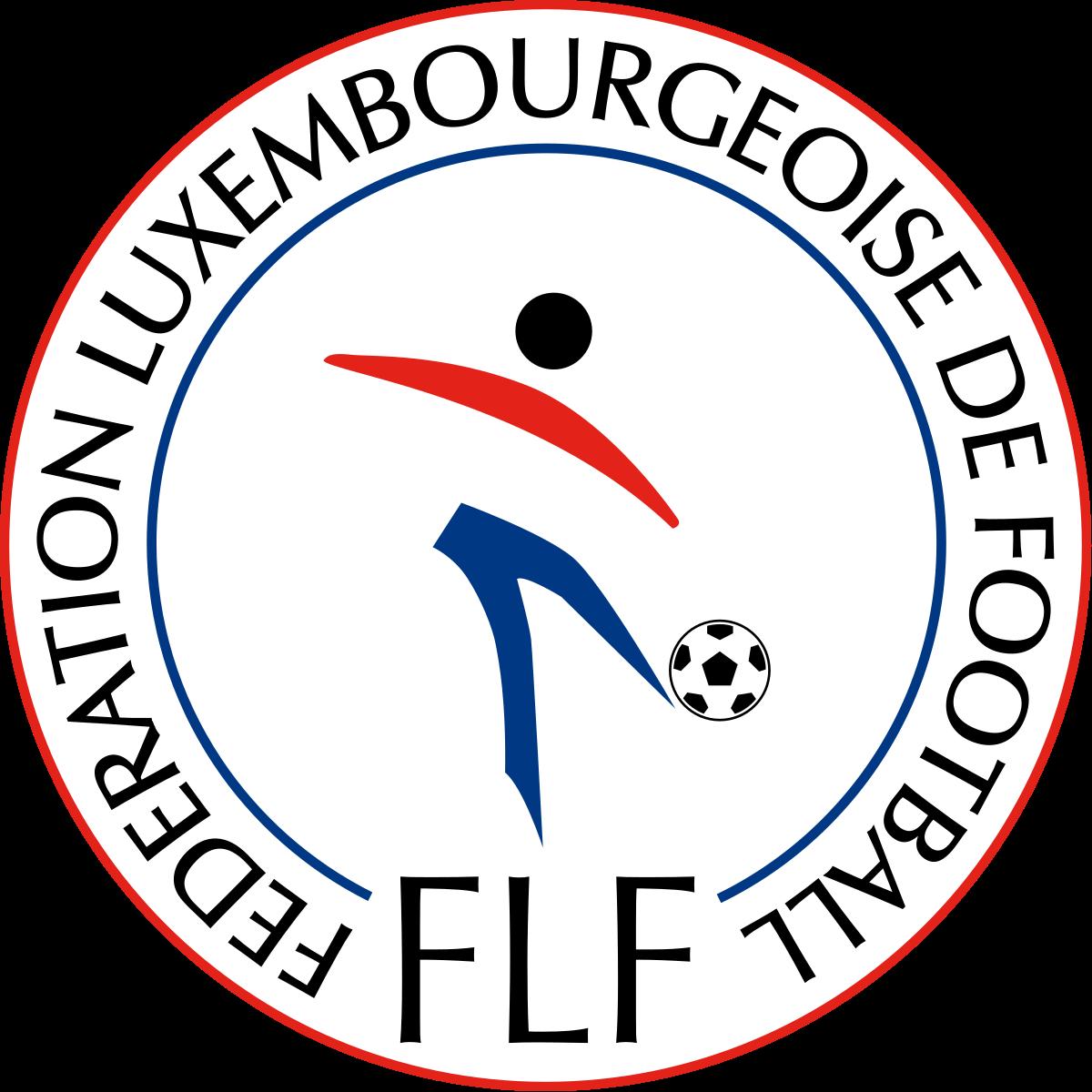 Finale - Lalux Indoor Cup - Scolaires
