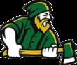 AFC Brilon Lumberjacks e.V.